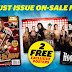 Magazine » WWE » August 2012 Issue Preview