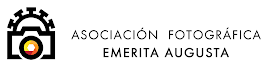 ASOCIACION FOTOGRFICA EMERITA AUGUSTA