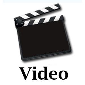 Video explicativo como usar la biblioteca medica