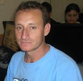 YHOMAR ALVAREZ