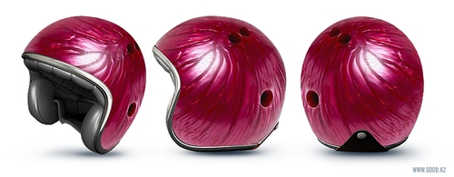 06-Onion-Motorcycle-Helmets-Good