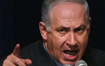 la proxima guerra netanyahu quiere atacar iran si o si