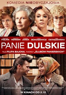 http://www.filmweb.pl/film/Panie+Dulskie-2015-732758