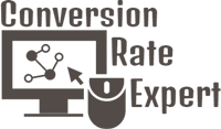 Conversion Rate Expert