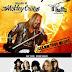 Vince Neil y The Last Vegas en México!!