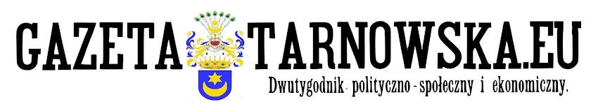 Tarnowska.eu