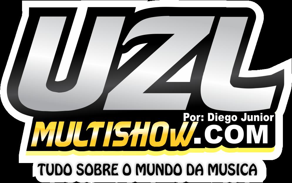 Uzl Multishow.Com
