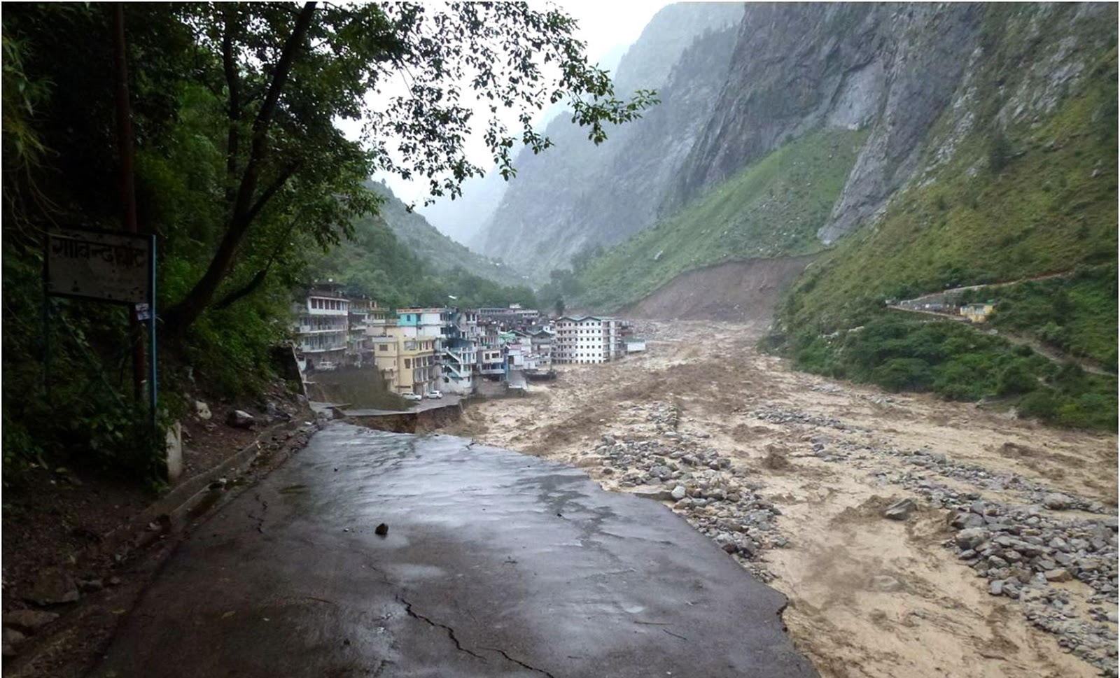 flood in uttarakhand Find uttarakhand floods latest news, videos & pictures on uttarakhand floods  and see latest updates, news, information from ndtvcom explore more on.