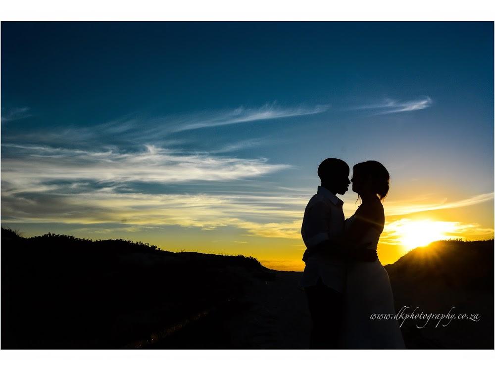 DK Photography LASTBLOG-100 Stefanie & Kut's Wedding on Dolphin Beach, Blouberg  Cape Town Wedding photographer
