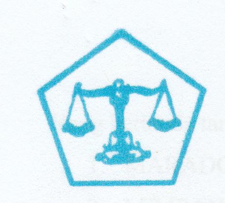 advokat maradong pane agustus 2011