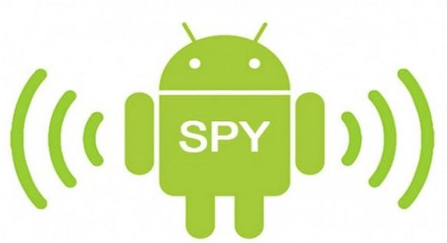 Install Children Tracker di Android kamu Untuk Menyadap SMS dan Isi Hp