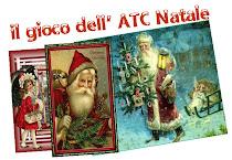 """""""il gioco dell' ATC Natale"""""""