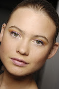 Bee ❤ Close up face behati prinsloo close up face