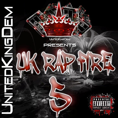 free uk rap mixtape downloads