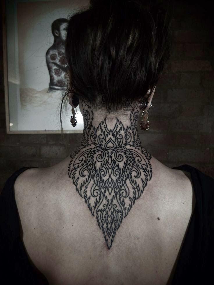Mehndi Wrist Joint : Tatuajes delicados para chicas muy femeninas