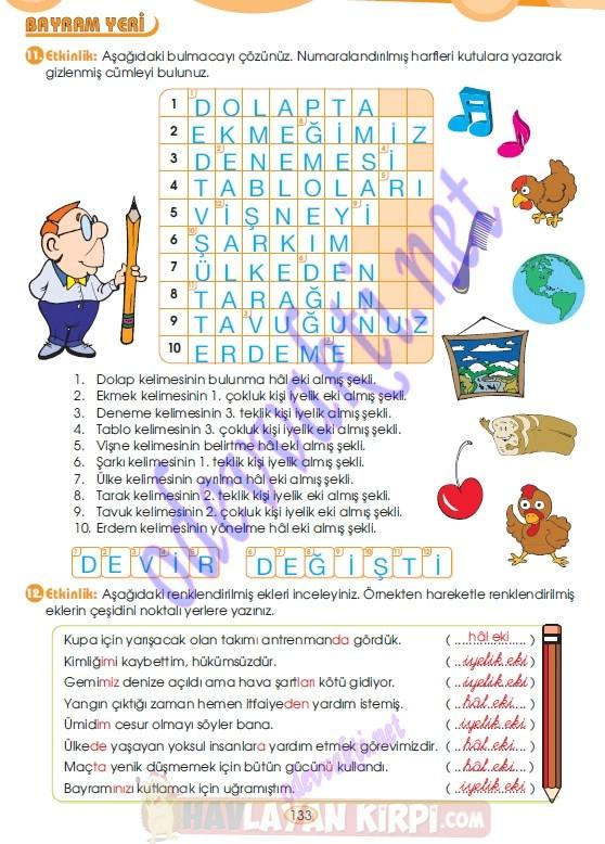 12 Sınıf Top çağdaş Türk Ve Dünya Tarihi Ders Kitabı Cevapları