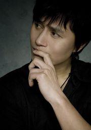 Biodata Kim Min Jong Pemeran Park Jong Ho