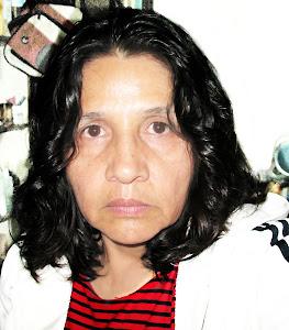 Beatriz Elena...