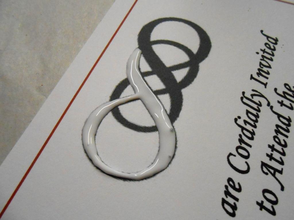 Double infinity symbol revenge gallery symbol and sign ideas revenge double infinity symbol buycottarizona buycottarizona