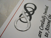 I had pilfered the infinity symbol off the internet and wanted to highlight .