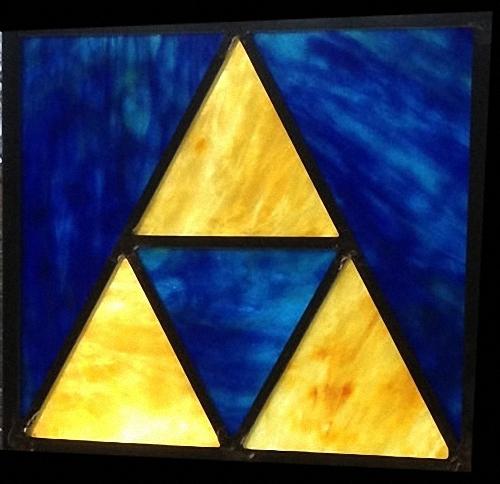 08-Stained-Glass-work-Martian-Glasswork-Legend-of-Zelda