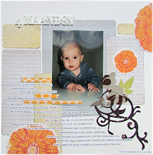 Featured bij scrapjazz.com