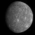 Três tipos de Gêmeos: 1. Geminiano Mercuriano