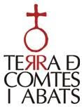 Cultura, Gastronomía y Naturaleza en el Ripollès