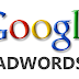 Tricky Google Adwords Tips That Google Doesn't Want You To Know