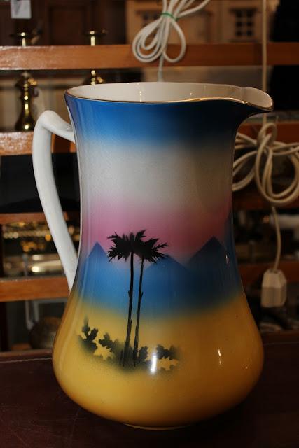 camel jug