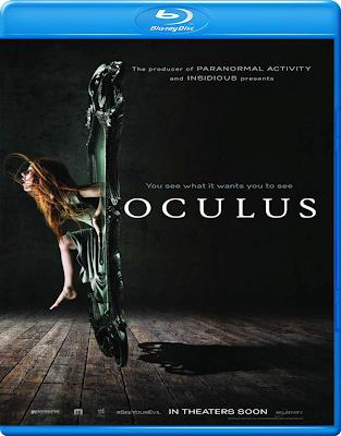 oculus 2013 1080p espanol subtitulado Oculus (2013) 1080p Español Subtitulado