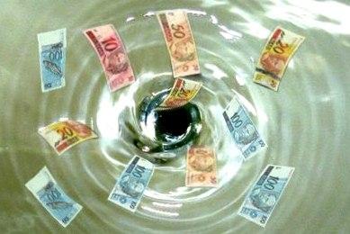 Chapadinha: Governo Magnúbia desvia 14 Mi do INSS