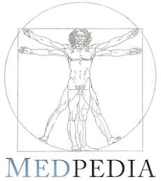 MediPedia.com
