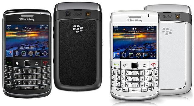 Alcatel ONYX vs BlackBerry Motion | Wirefly