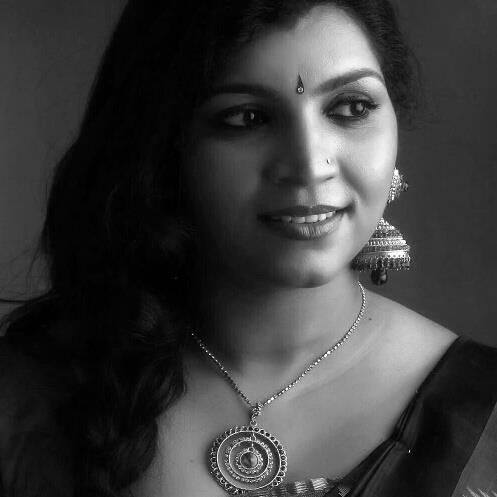 Solar Scam Saritha Nair Unseen Pictures