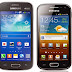 Comparativa Samsung Galaxy Ace 3 vs Samsung Galaxy Ace 2