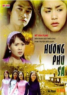 Hương Phù Sa