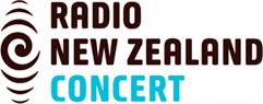 Concert FM