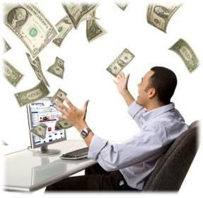 Jualan Online - Ide Bisnis Terbaik