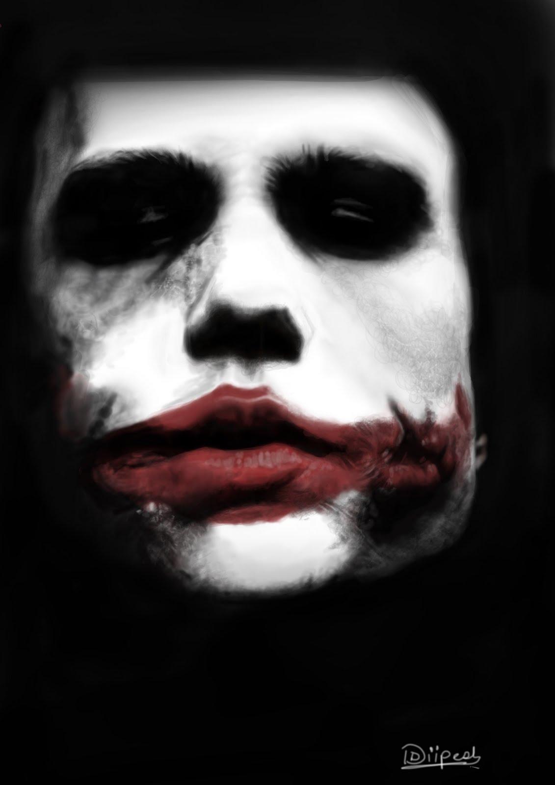 http://2.bp.blogspot.com/-_u9RvZklg0I/Tb4QttpTkhI/AAAAAAAABFY/UVMMyguRGLE/s1600/joker_heath_ledger.jpg