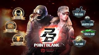 Game Online Terbaik Terbaru Terpopuler 2016