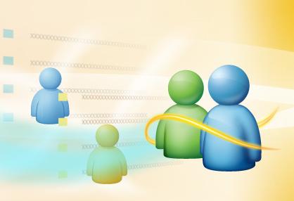 Home » Microsoft Outlook Kaydol