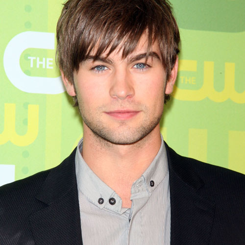 chace crawford wallpaper. girlfriend Elijah Wood elijah