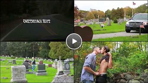 gay boys story video