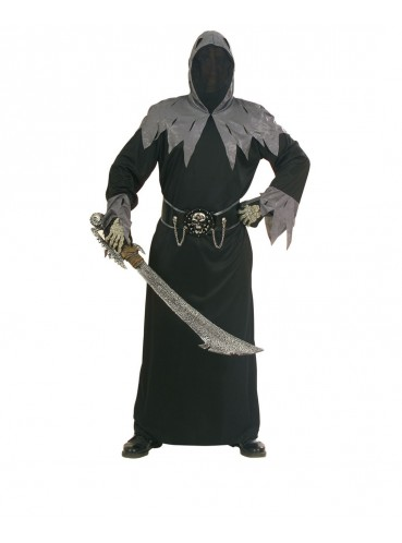 Disfraz Caballero de la Muerte