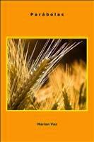 Adquira o livro pela PerSe.com