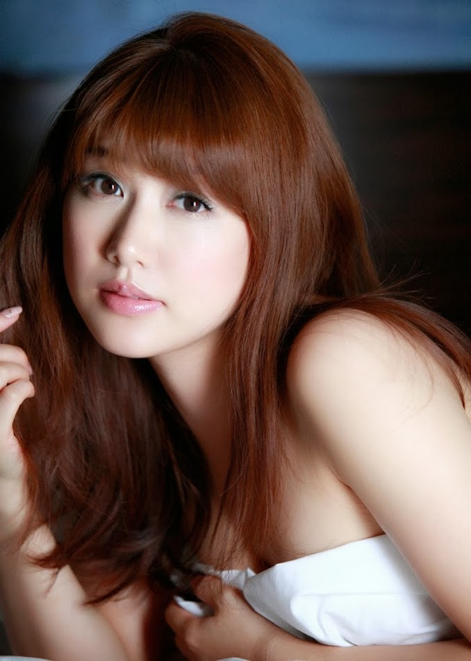 Hình sex gái Hàn quyến rũ ngọt ngào 2