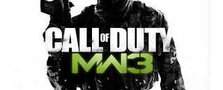 Download Free Call of duty modern warfare 3 xbox 360 Full Version