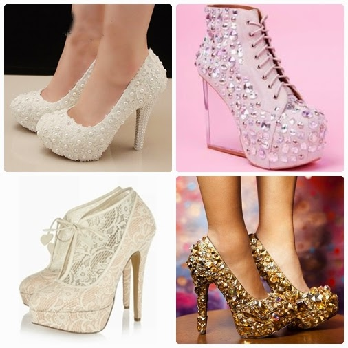 tips to find the prom shoes for you 171 prom ideas