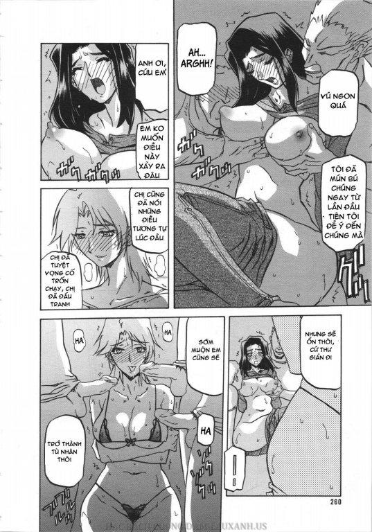 Hình ảnh hentailxers.blogspot.com0045 in Manga H Sayuki no Sato